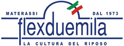 Centro Materassi FLEXDUEMILA