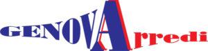 Logo-Genova-Arredi