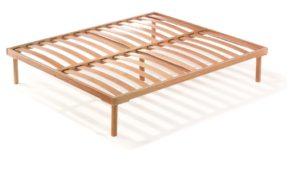 reti in legno classiche flexduemila